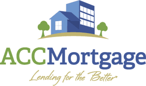 ACC Mortgage